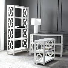 Modern Bookcase White by Bookcase Modern White Bookcase Uk Marvelous Modern White
