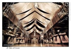 fayetteville wedding venues pratt place inn and barn photos ceremony reception venue