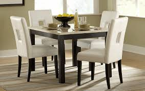 faux marble dining room table set faux marble table top reviews