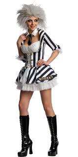 Party Halloween Costumes Womens 17 Halloween Images Woman Costumes