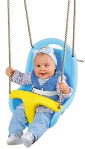 siege de balancoire pour bebe bebe balancoire awesome portique bois tamarin sige bb with bebe