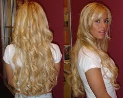 african american black hairstyles african american hair long