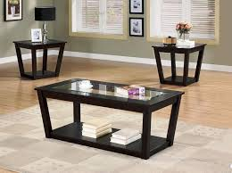 Finding Best End Tables Walmart Guide Jmlfoundation S Home