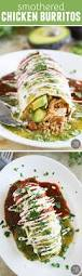 best 25 mexican flags ideas on pinterest mexican flag colors
