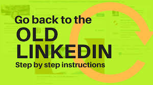 How To Upload Resume To Linkedin Linkedin Makeover Profile Optimization Blog