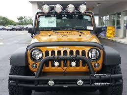 jeep safari 2014 brown u0027s chrysler dodge jeep ram truck center new chrysler dodge