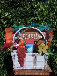florida gift baskets gift baskets r us