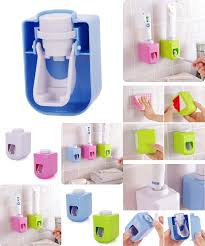 visit to buy bathroom accessories sets wall mount touch automatic