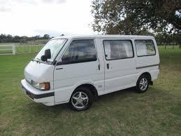mazda new van 1993 mazda e1800 swb van 1 reserve cash4cars cash4cars