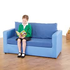 Childs Sofa Chair Sofa Child Sofa Rueckspiegel Org