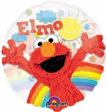 elmo party supplies sesame and elmo 1st birthday party supplies canada open a