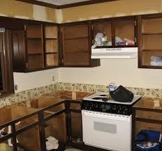 kitchen cabinet door refinishing toronto bar cabinet