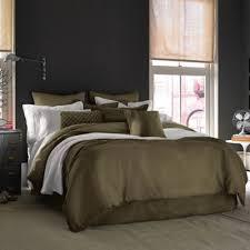 Olive Bedding Sets Olive Green Comforter Set Buy Sets From Bed Bath Beyond 9 33
