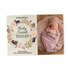 announcement cards pregnancy announcement cards loveateverysight