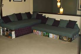 Diy Sofa Bed The Images Collection Of Guest Pajamamorningus Diy Diy