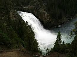 Wyoming waterfalls images 96 best amazing waterfalls images waterfalls art jpg