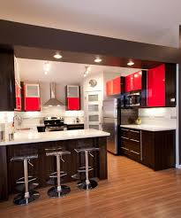contemporary kitchen decorating ideas decorating ideas for kitchens stylish kitchen decorating ideas