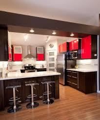 modern kitchen furniture ideas modern kitchen interior and cabinet design ideas