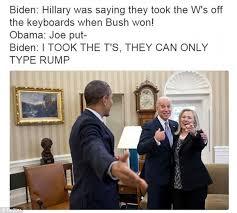 Joe Biden Meme - the best joe biden meme s the tango