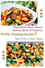 thanksgiving recipes vegetables 231 best healthy thanksgiving recipes images on pinterest