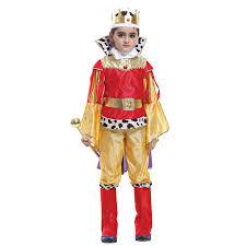 halloween costumes for sale popular king costumes for boys buy cheap king costumes for boys