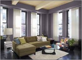 Paint Colors 2017 by Cool 80 Industrial Living Room 2017 Design Ideas Of 22 Modern