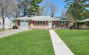16 briarwood dr poughkeepsie ny 12601 recently sold trulia 16 briarwood dr