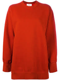 usa discount ports 1961 women clothing sweatshirts enjoy the