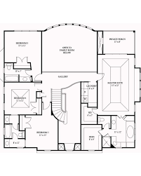 amazingplans com house plan arc villa royale southwestern