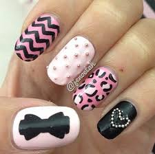 14 best my nails designs images on pinterest girly make up and