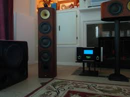 outside home theater your
