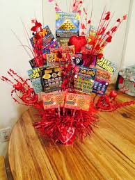 raffle basket ideas for adults s day gift basket ideas ideas for the in