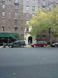 1213 york ave in lenox hill sales rentals floorplans streeteasy