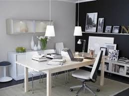 Personal Office Design Ideas Collections Of Office Decoration Design Free Home Designs