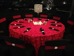 table linen rentals dallas get creative with your wedding linen color palette part 1 am