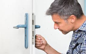 comment ouvrir une serrure de porte de chambre comment ouvrir une porte de chambre sans clé salon de provence