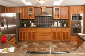 euro kitchen modular homes by manorwood homes an affiliate of