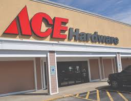 ace hardware store new ace hardware store to open in rantoul rantoul press