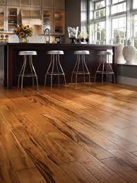 br111 br111 hardwood floors floors direct