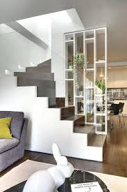 bookshelf wall dividers room divider diy ikea accessories home
