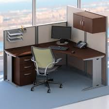 Office Cubicle Desk Modular Office Furniture Shop Office Cubicles Nbf