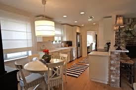 ikea kitchen cabinets reviews kitchen smart and creative ikea