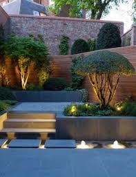 42 small backyard garden ideas to make them look spacious homedecort