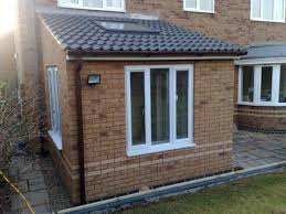 small extensions a youngs extension construction services ltd builder in potton