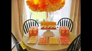 neutral baby shower decorations image collections baby shower ideas