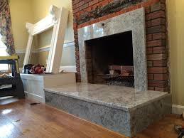 fireplaces granite plus granite marble tile sinks