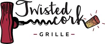 Twisted Kitchen Menu Twistedcorkgrille U2013 A Resturant