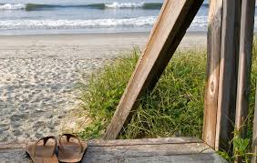 vacation rentals in sunset beach and ocean isle beach north carolina