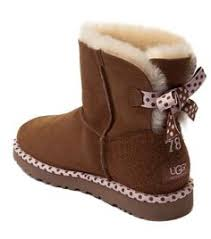 ugg boots sale exactknockoff blue sparkly ugg boots winter boots