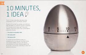 idea for presentation great ideas prezi template prezibase